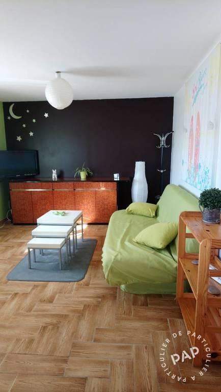 immobilier  A 7Km De Saint-Gilles-Croix-De-Vie