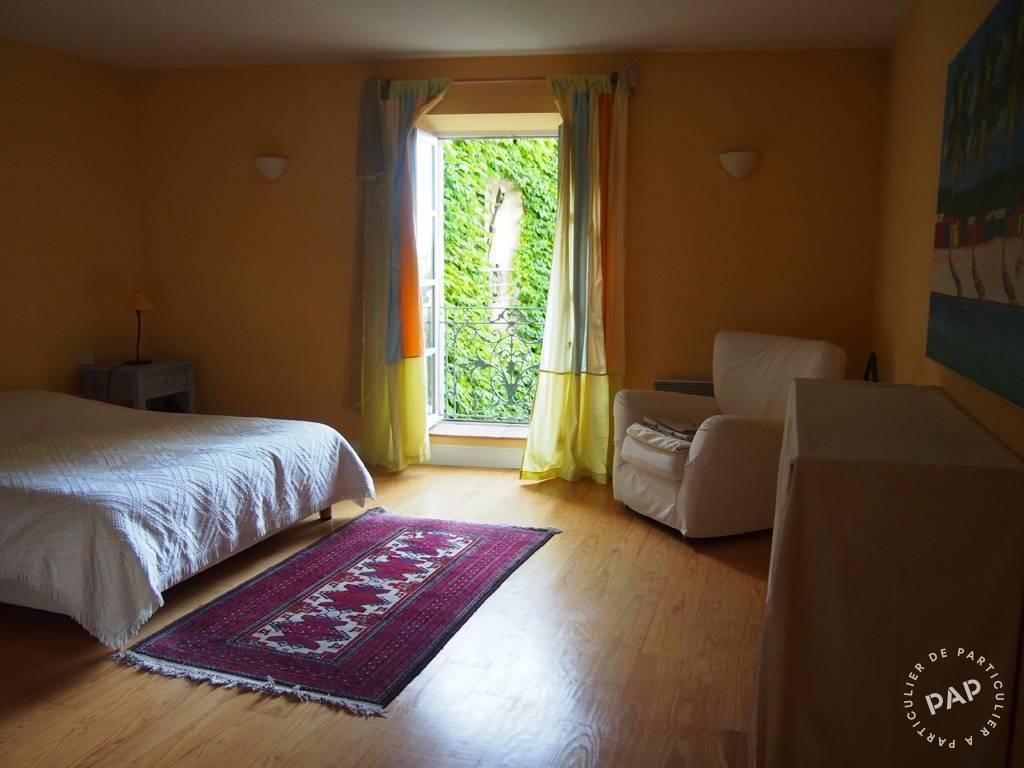 immobilier  Luc-Sur-Orbieu (11200)