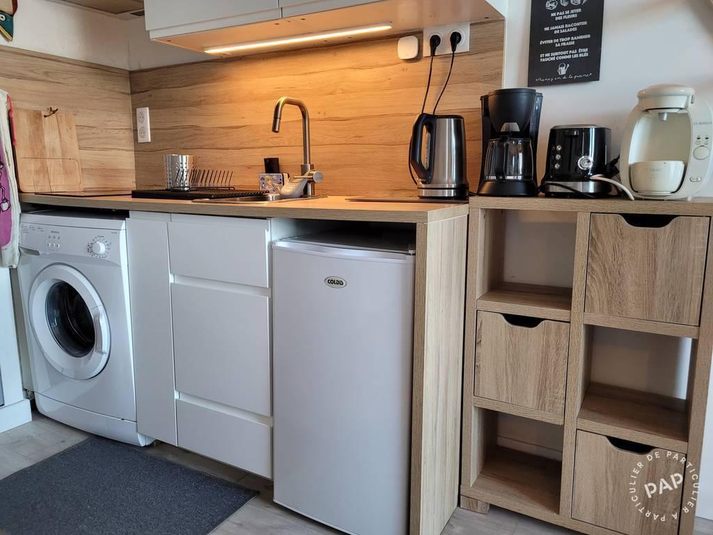 immobilier  Noirmoutier-En-L'île
