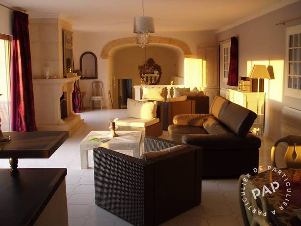 immobilier  Mougins (06250)