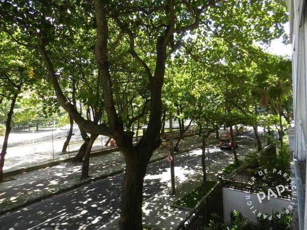 immobilier  Rio De Janeiro