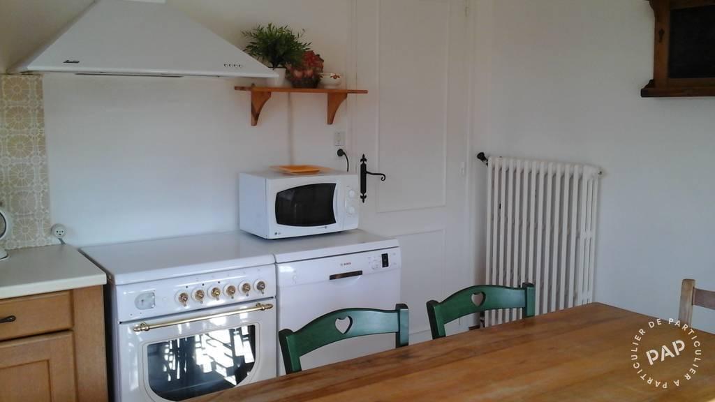immobilier  Saint-Philibert (56470)
