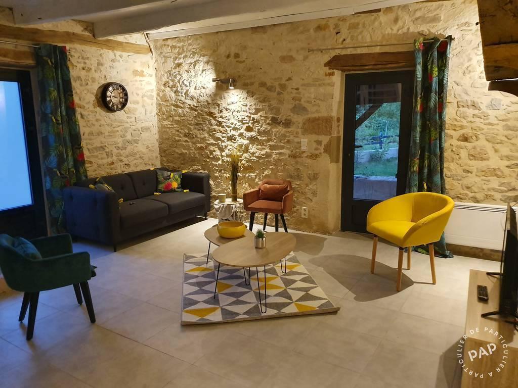 immobilier  Saint-Remy (12200)
