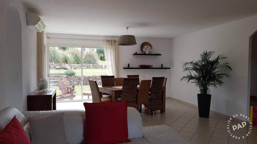 immobilier  Cuttoli-Corticchiato (20167)