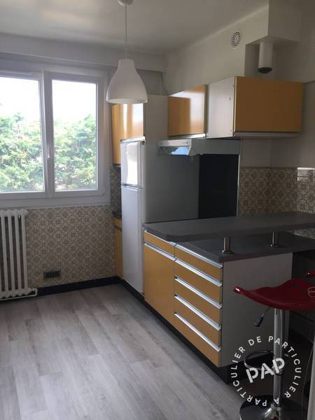 immobilier  Champigny-Sur-Marne (94500)