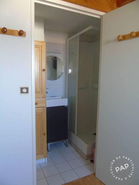 immobilier  Saint-Hilaire-De-Riez (85270)
