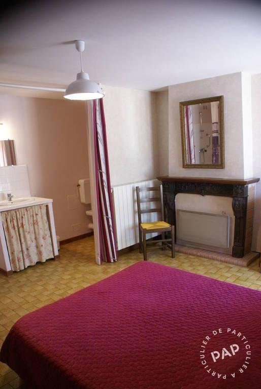 immobilier  Sainte-Croix (12260)