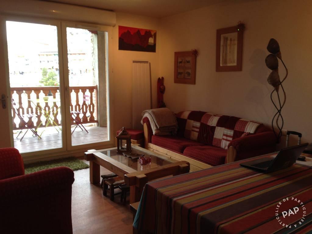 immobilier  Bagneres-De-Bigorre (65)