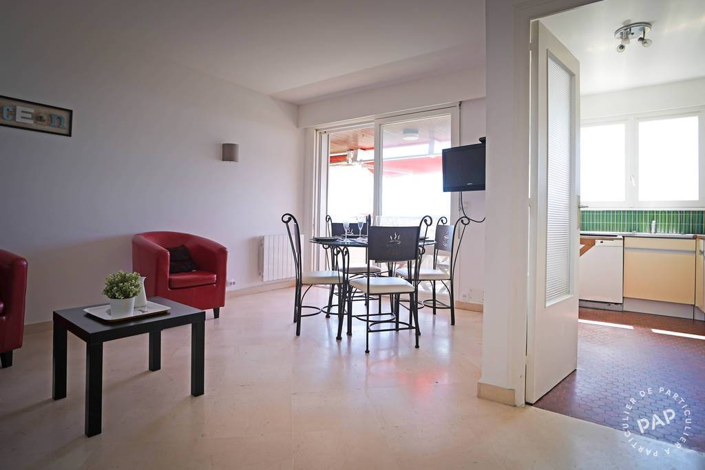 immobilier  Royan (17200)