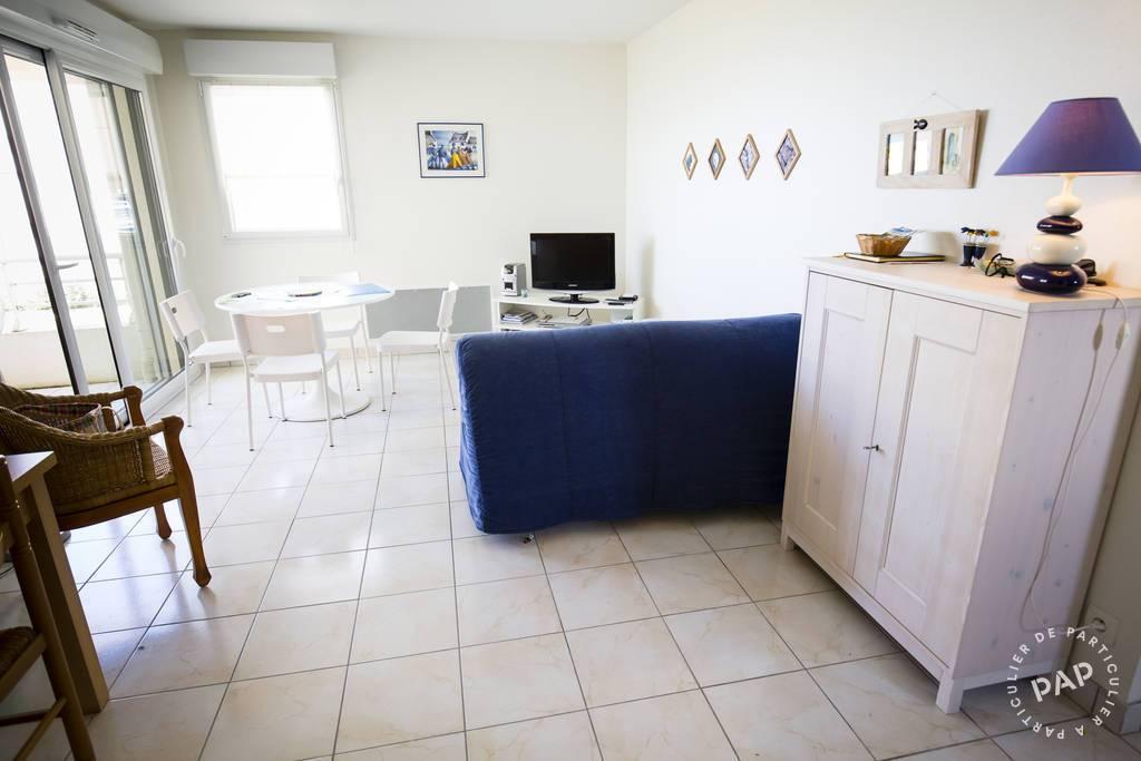 immobilier  Saint-Nic (29550)