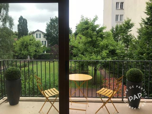 immobilier  Courbevoie (92400)