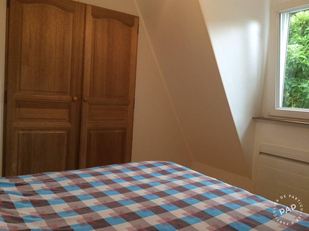 immobilier  Tourville-Sur-Arques (76550)