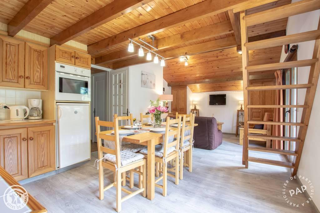 immobilier  Les Villards-Sur-Thônes