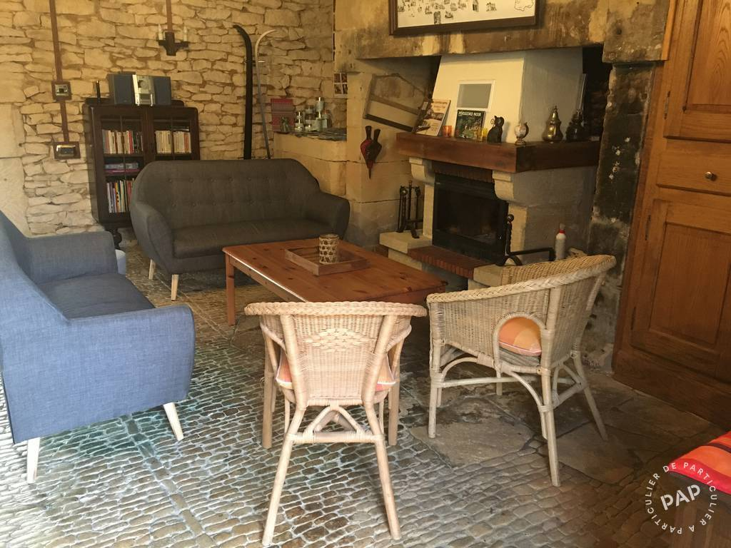 immobilier  La Chapelle-Aubareil (24290)
