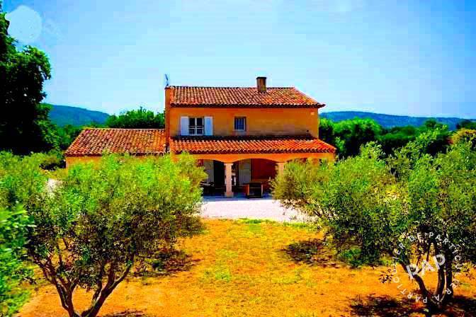 immobilier  Cassis - Aubagne