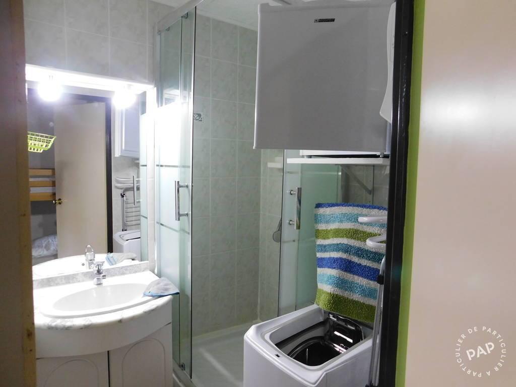 immobilier  Saint-Cyprien (66750)