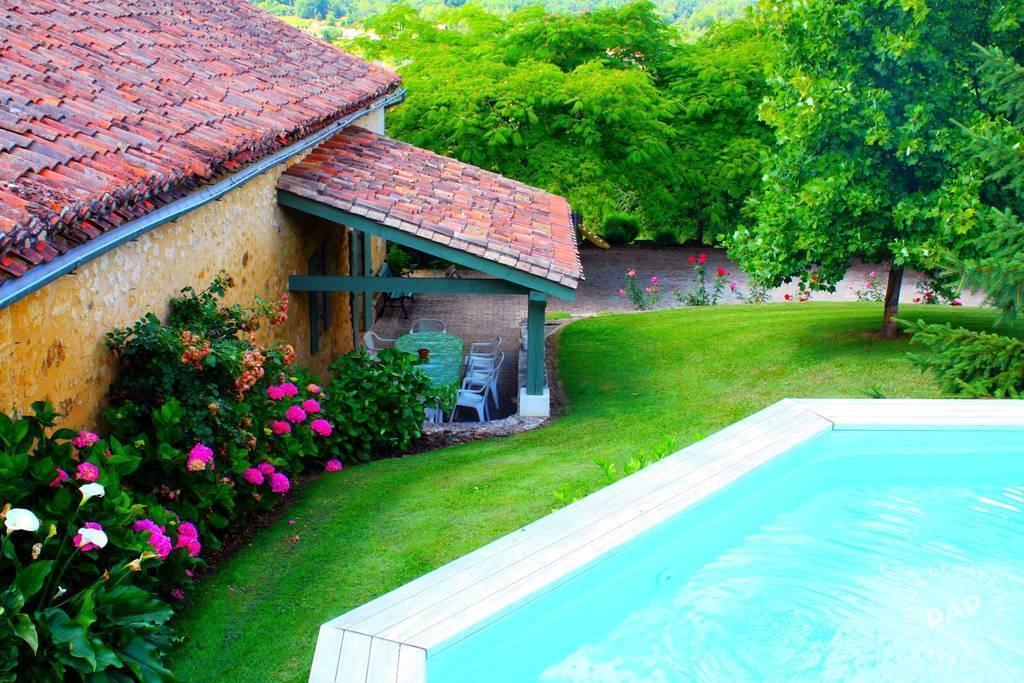 immobilier  Villamblard (24140)