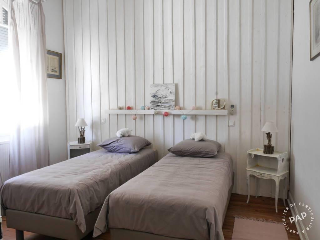 Maison Andernos Les Bains