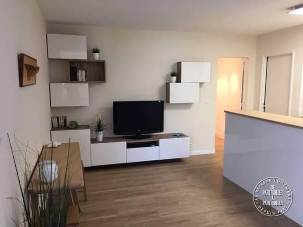 Appartement 33120 Arcachon