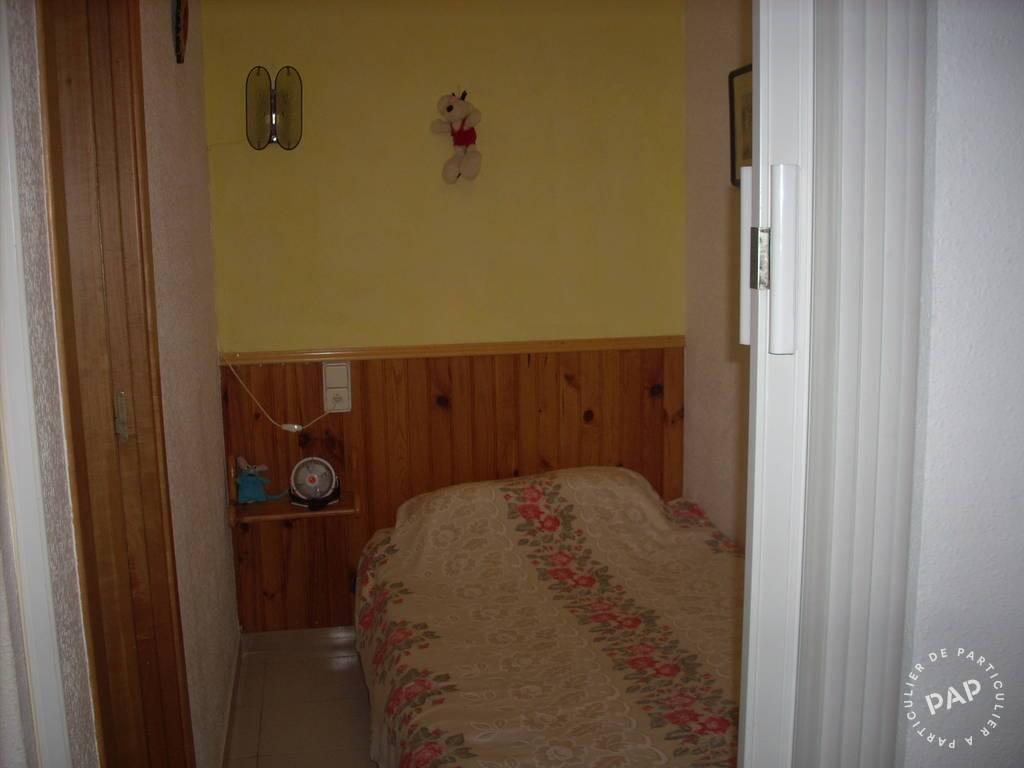 Appartement Salou, Tarragone