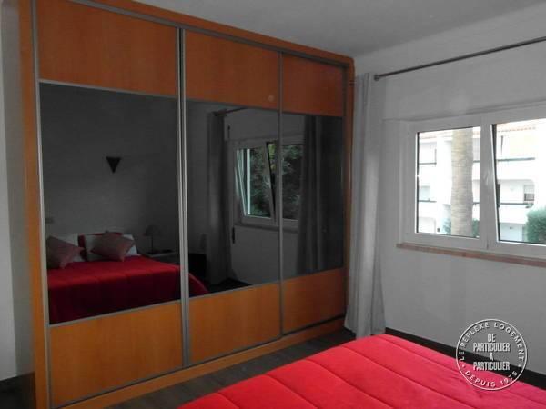 Appartement Albufeira Algarve