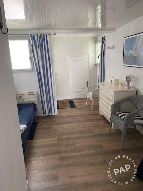 Appartement La Trinité-Sur-Mer