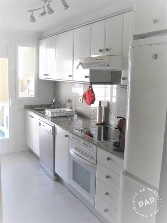 Appartement Javea / Xabia