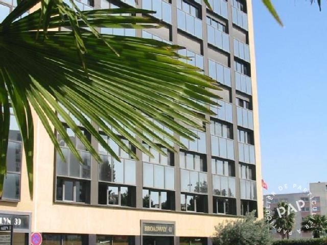 Appartement Perpignan (66)