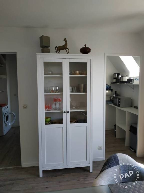 Appartement Houlgate (14510)