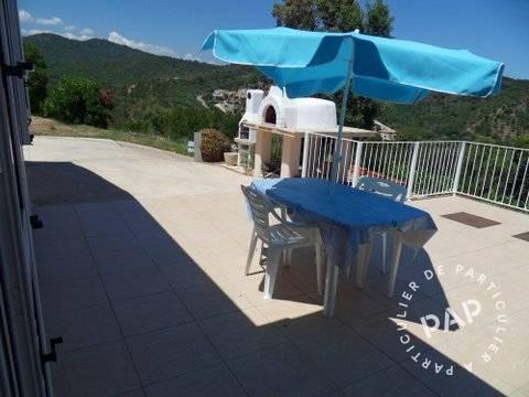Maison Tarco