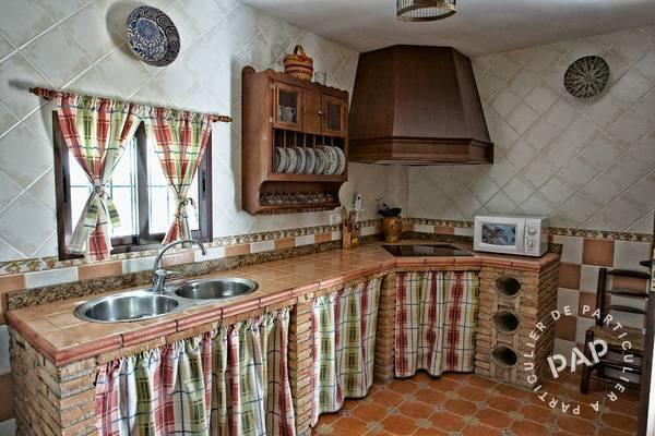 Maison Priego De Córdoba