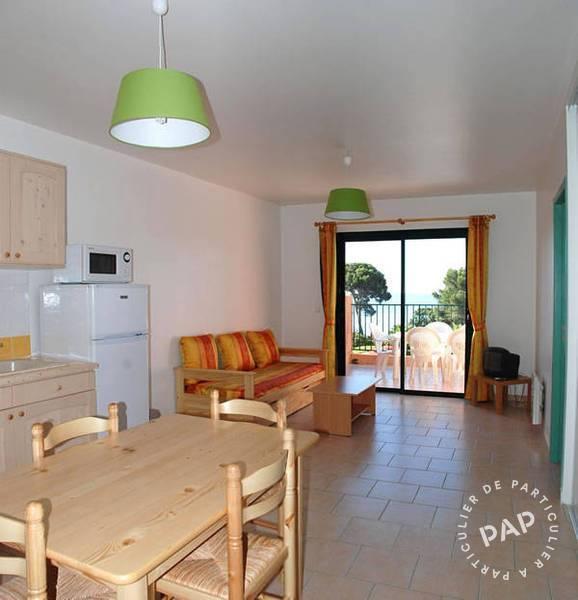 Appartement Roquebrune-Sur-Argens (83)