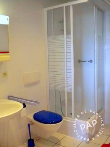 Appartement Loperhet (29470)
