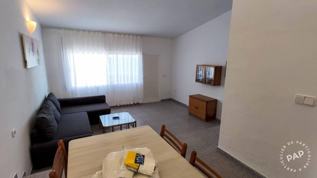 Appartement L'ametlla De Mar