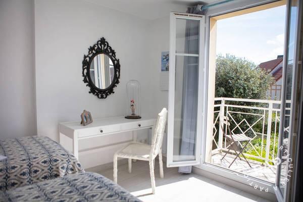 Maison Dives-Sur-Mer (14160)