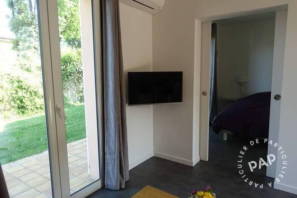 Maison Roquefort-Les-Pins (06330)