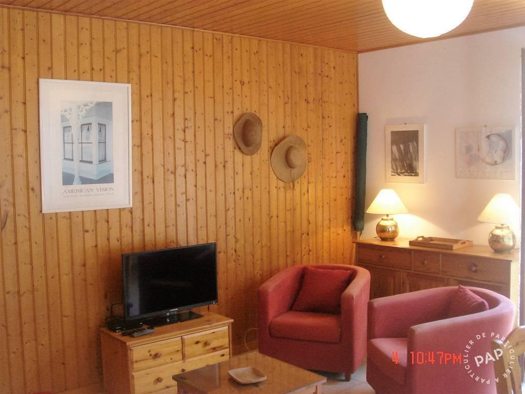 Maison La Teste-De-Buch (33)