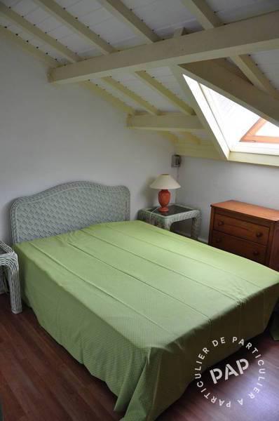 Appartement Saint-Francois (Guadeloupe)