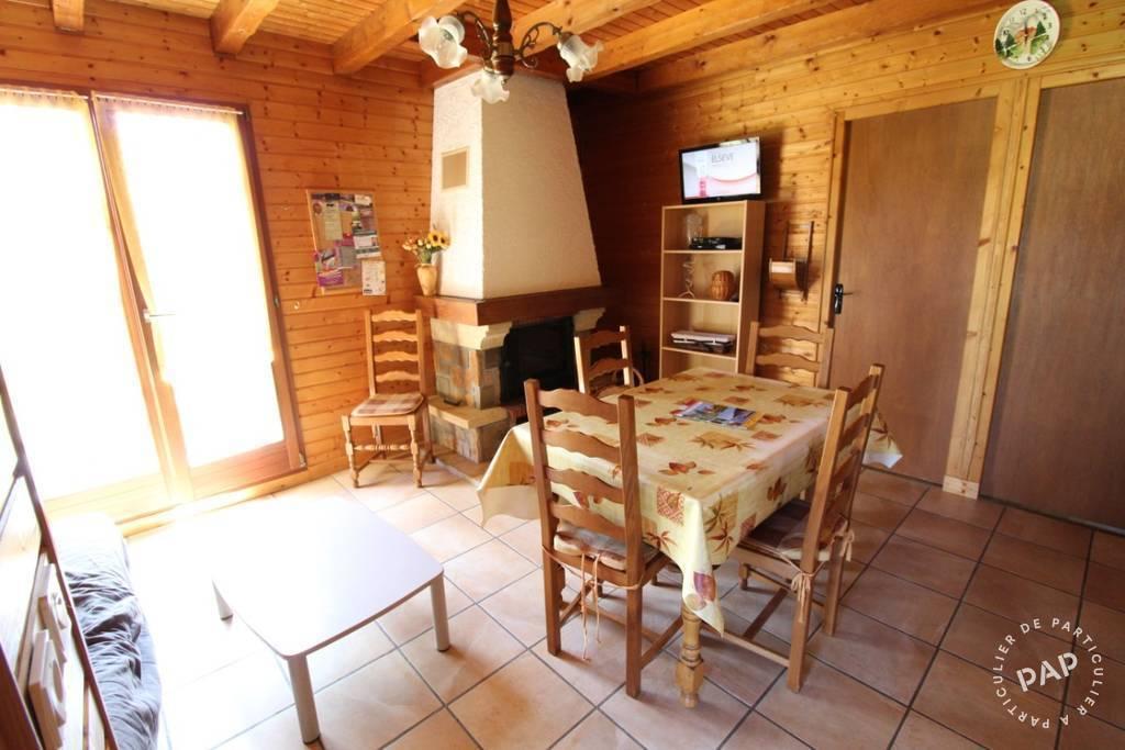 Maison Barbey-Seroux (88640)