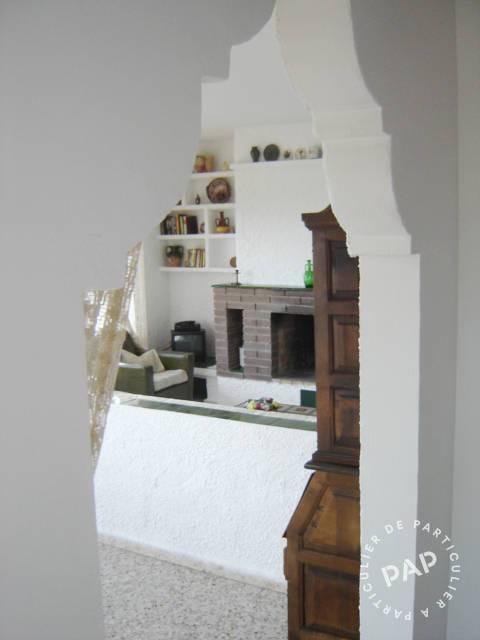 Maison Calafell