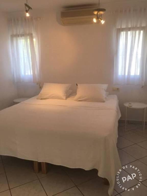 Maison Villa 4 Chambres Proche De La Plage