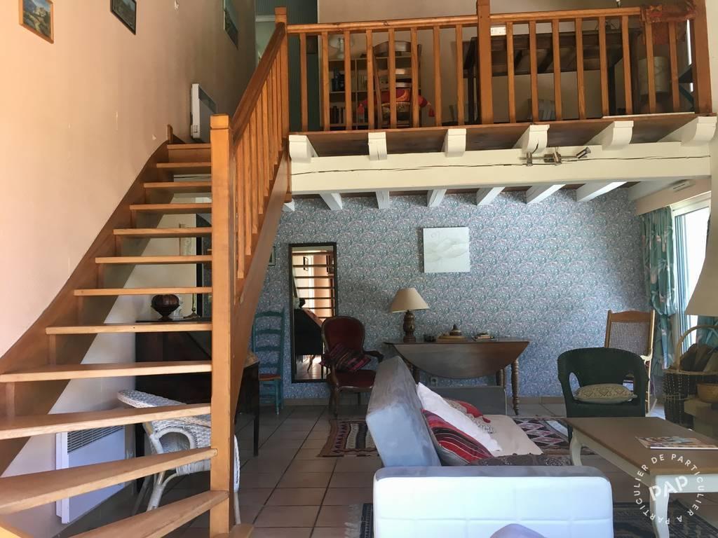 Maison Lalinde (24150)