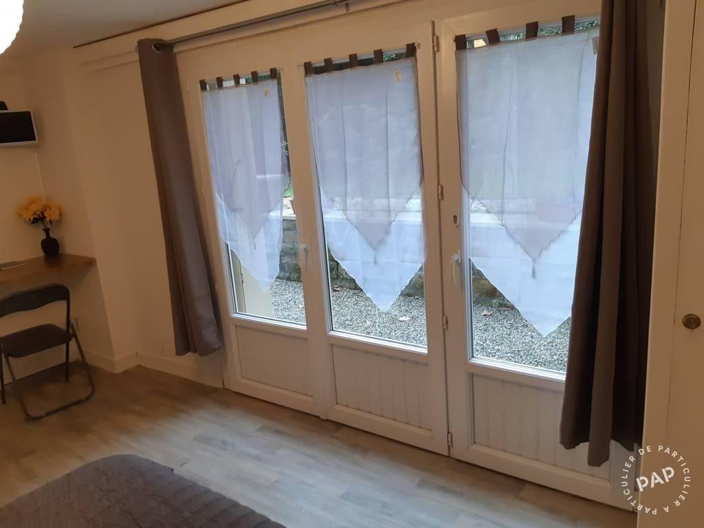 Appartement Auray - Port De St Goustan