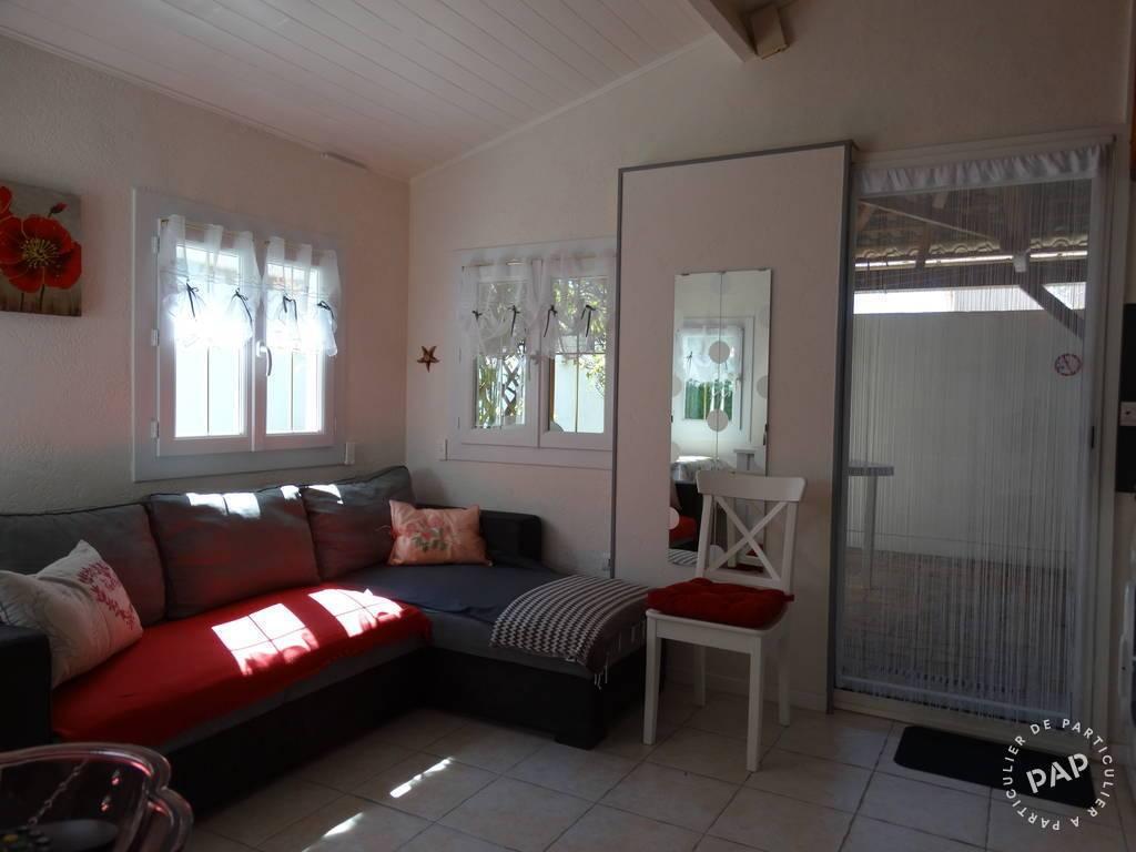 Appartement Pont-Saint-Esprit (30130)