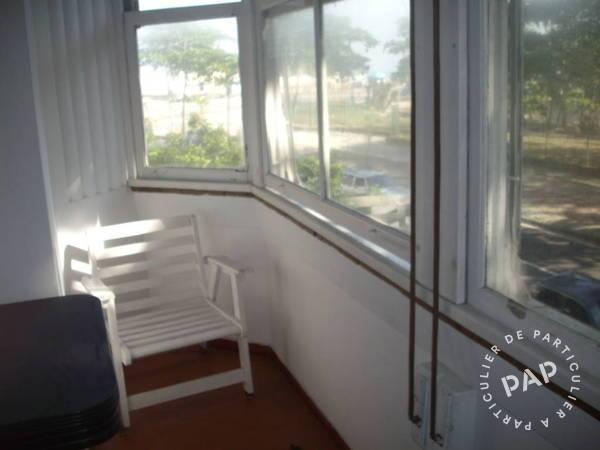 Appartement Rio De Janeiro