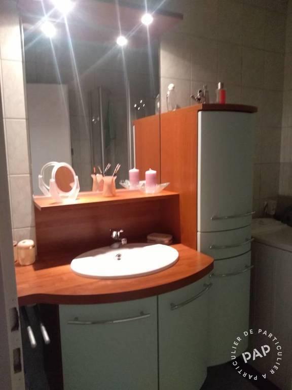 Appartement Le Hohwald (67140)