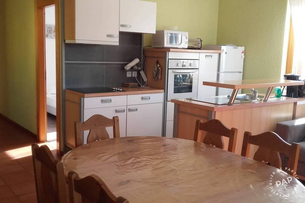 Appartement Gerardmer (88400)