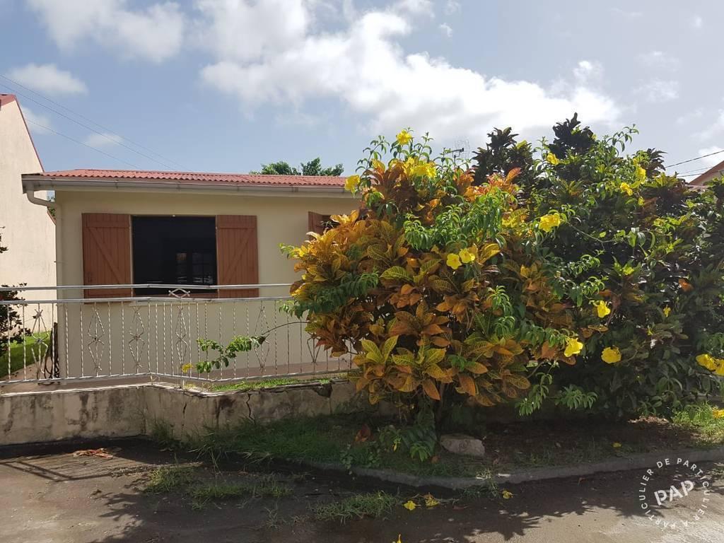 Maison Sainte-Anne (Martinique)