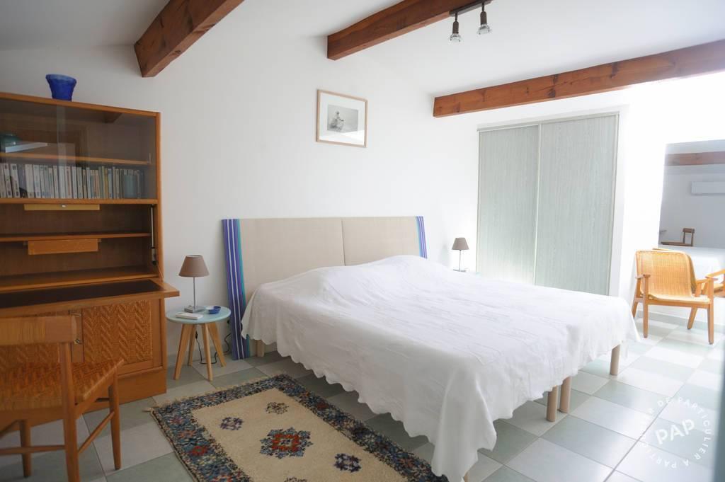 Maison Lumio (20260)