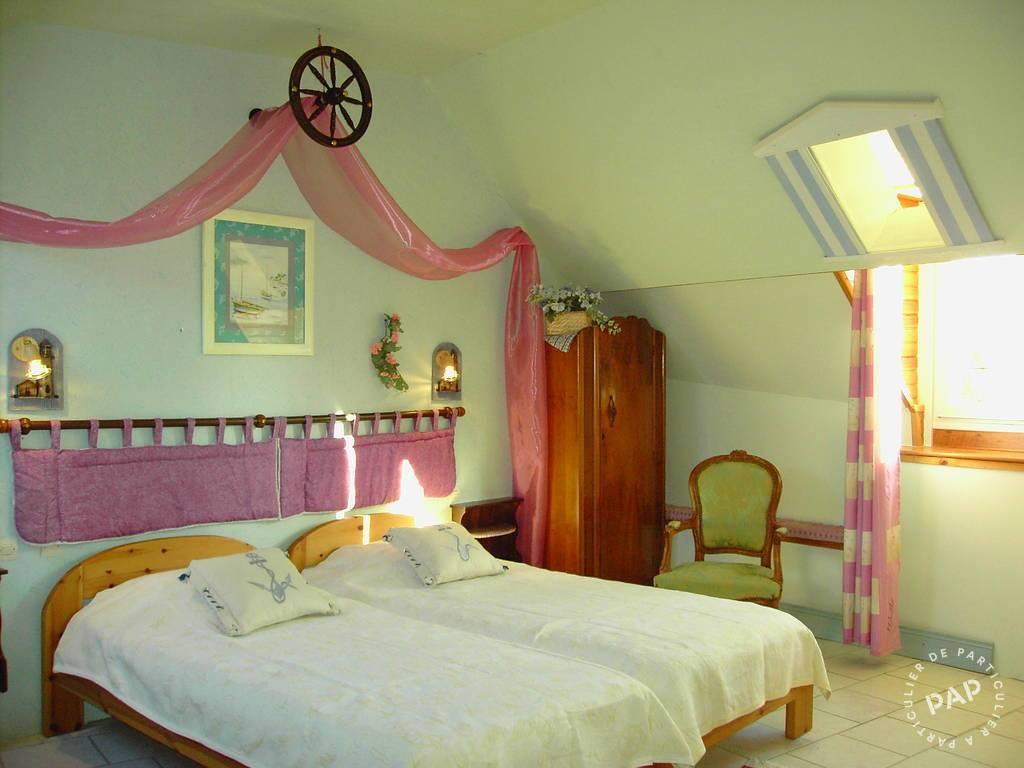 Maison Tregon (22650)
